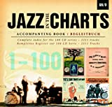 Jazz in the Charts Vol. 1 - 100 inkl. Register-Buch