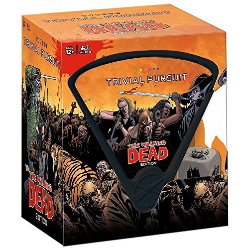 the-walking-dead-trivial-pursuit-board-game