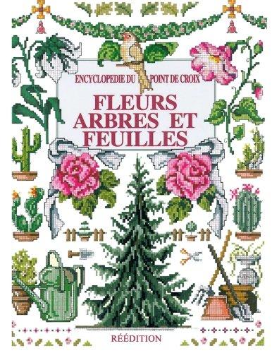 encyclopdie-du-point-de-croix-fleurs-arbres