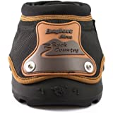 Harry's Horse Easyboot Glove Back Country