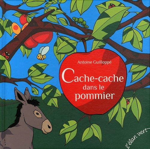 """<a href=""""/node/1771"""">Cache-cache dans le pommier</a>"""