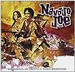 Navajo Joe (OST)