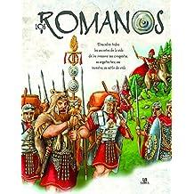 Los Romanos (Descubriendo)