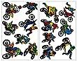 gebrauchte mopeds