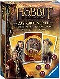 Ravensburger 27103 - The Hobbit - Das Kartenspiel