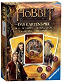 Ravensburger 27103 - The Hobbit - Das Kartenspiel