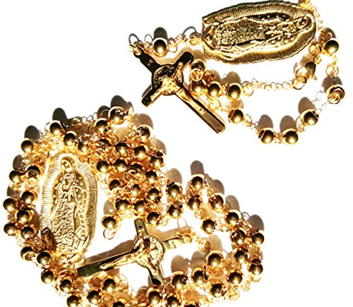 rosario-di-nostra-signora-di-guadalupe-san-benedetto-collana-e-bracciale-grani