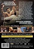 Muhammad Ali – Der größte Boxer aller Zeiten - 2