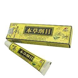 Ung ento eczema herbal de...