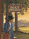 """Afficher """"Bout d'homme n° 6<br /> La Rédemption"""""""