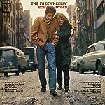Freewheelin Bob Dylan [Vinilo]...