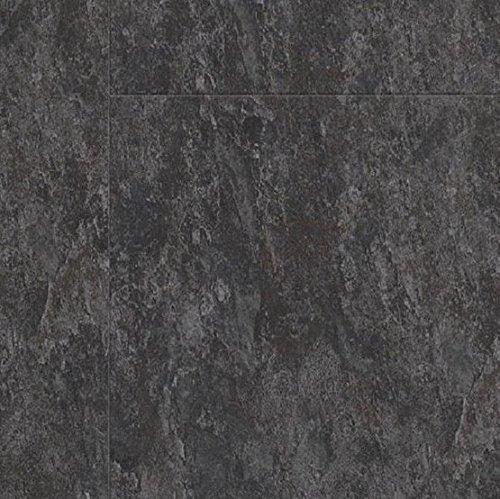 senso-natural-0397-night-slate-305-x-609-cm-vinyl-designbelag-selbstklebend-fliese-keramik-stein-nat