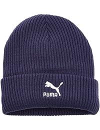 Amazon.co.uk  Puma - Hats   Caps   Accessories  Clothing 0a76f1c080a1