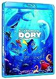 6-alla-ricerca-di-dory-blu-ray