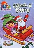 Dora l'esploratrice - Il Natale di Dora