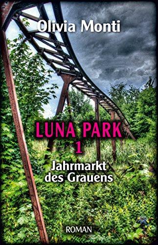 Luna Park: Jahrmarkt des Grauens