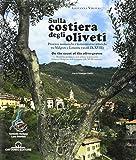 Sulla costiera degli oliveti. Presenze monastiche e testimonianze artistiche tra Malgrate e Limonta (secoli IX-XVIII)