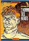 L'homme des neiges - Dargaud - 01/01/1984