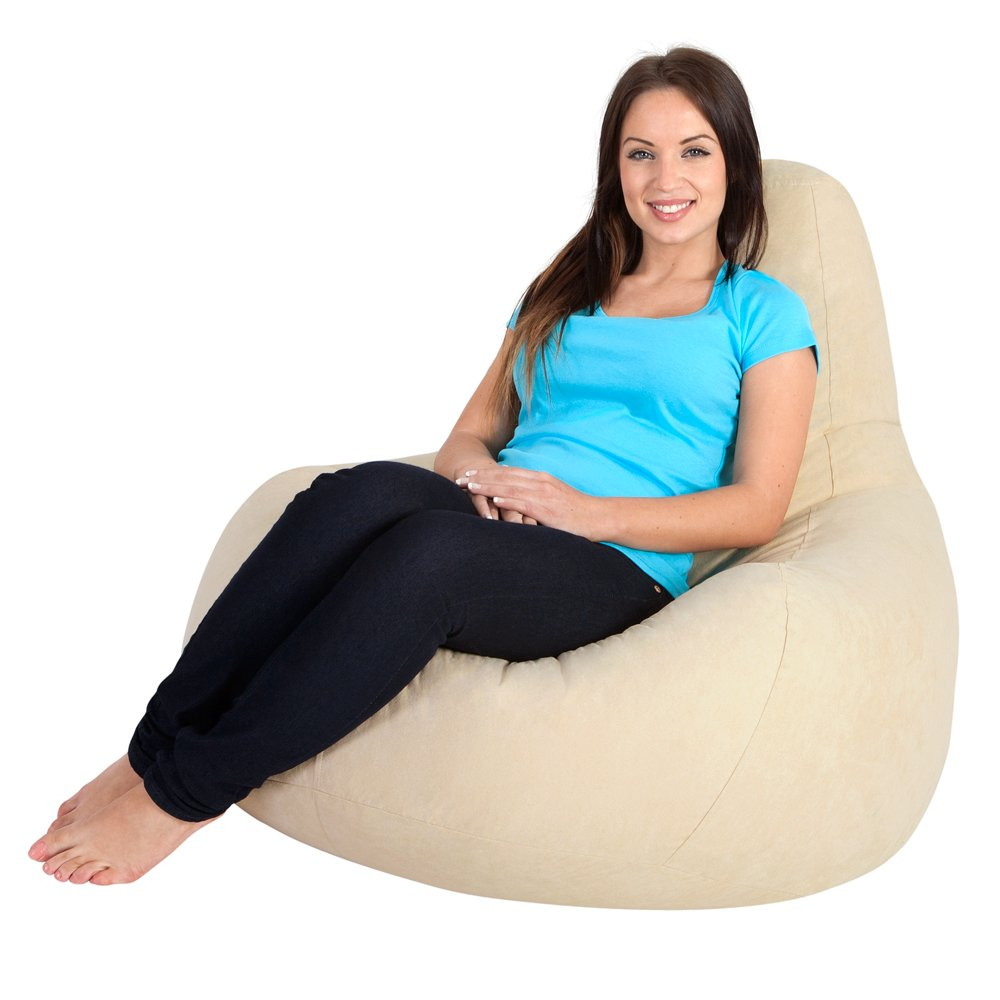 Designer Gaming Bean Bag Chair