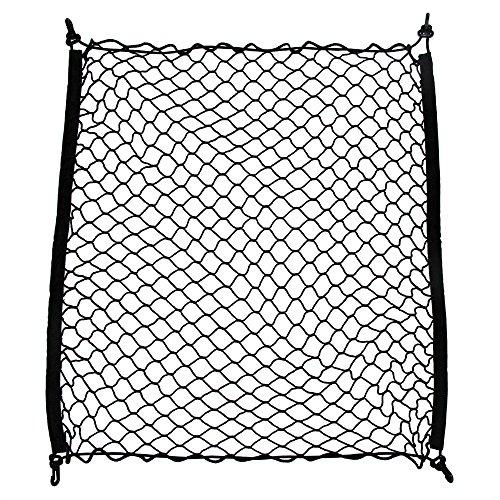 elastic-car-storage-net-rear-cargo-trunk-organizer-hook-cargo-net-fit-most-suv-and-sedan-cars-nylon-