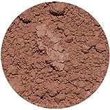 Ethereal Eye Colour Larenim Mineral Makeup 1 g Powder by Larenim
