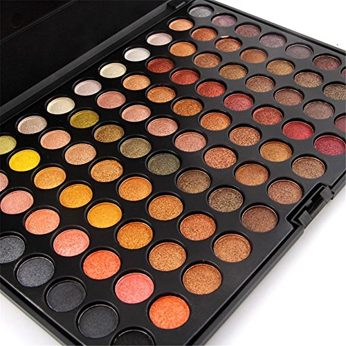 88-color-eye-shadow-high-pearl-matte-earth-color-3d-mineral-makeup-plate-high-pearl-nt