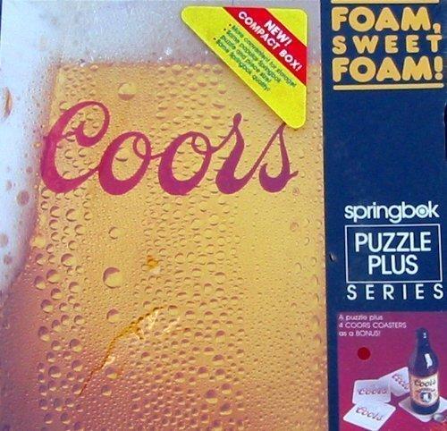 coors-foam-sweet-foam-jigsaw-puzzle-by-springbok