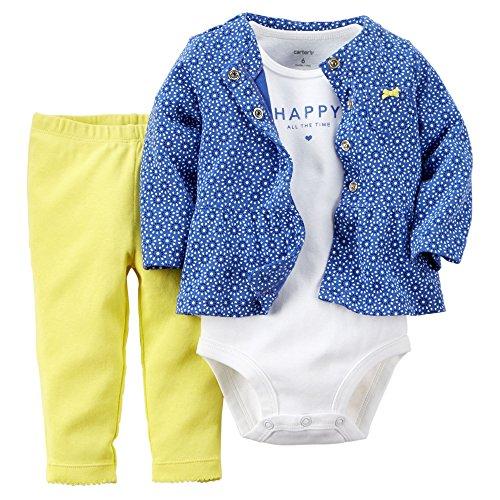carters-3-piece-mix-n-match-baby-toddler-girls-cardigan-bodysuit-pant-set-24-months
