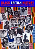 BLACK BRITISH HISTORY Black Influences on British Culture (1948 to 2016): 32 Hours of...