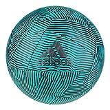 adidas X Mini Fußball, mint, 1, AC5889