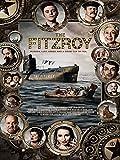 The Fitzroy [OV]