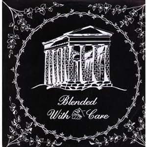 Blended With Care LP (Vinyl Album) UK Hav