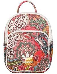 Adidas Classic Mini Femme Backpack Multicolore