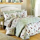 Sogni n tende tende Paese ufficiale - Biancheria da letto o una tenda, cotone, doppie