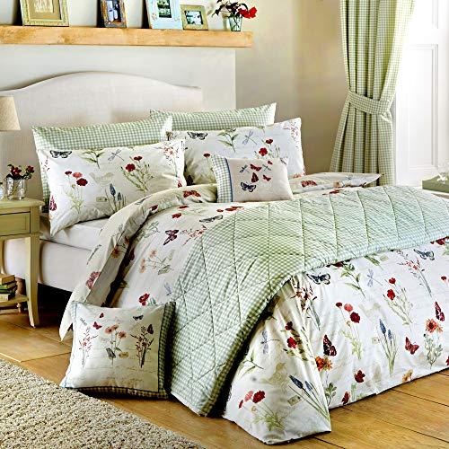 Sogni n tende tende paese ufficiale - biancheria da letto o una tenda,, cotone,, doppie