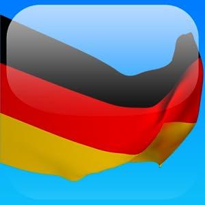 Il tedesco in un mese