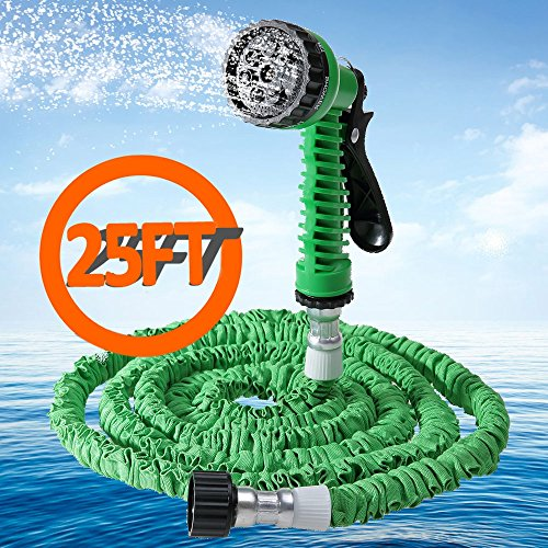 expandalble-garden-hose-water-pipe-with-7-professional-modes-spray-gun-natural-latex-triple-layer-ma