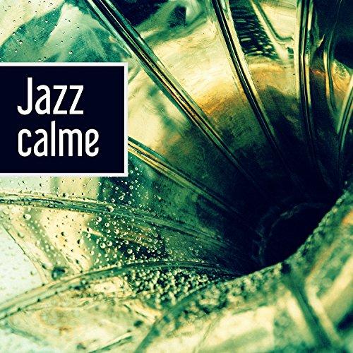 Jazz calme - Jazz musique, Harmonie, Détente, Smooth jazz, Piano jazz