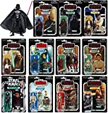 Star Wars Vintage Collection Figure (Assorted)