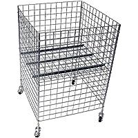 suchergebnis auf f r rollen f r lagerregale lagersysteme baumarkt. Black Bedroom Furniture Sets. Home Design Ideas