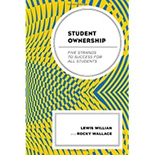 Student Ownership: Five Strands to Success for All Students