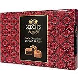 Beechs - Turkish Delight - 150g