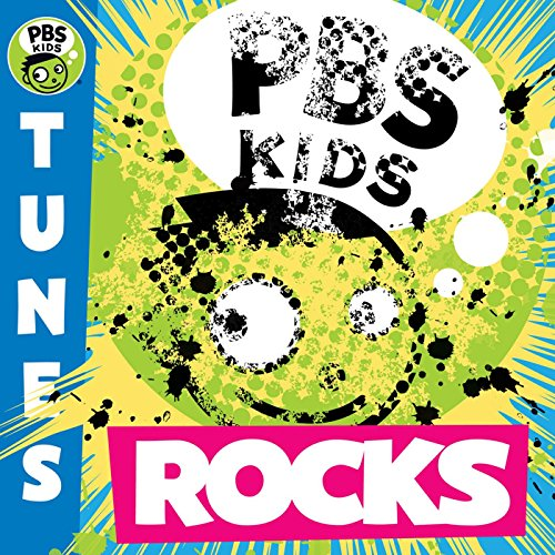 pbs-kids-go