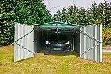 Garaje-Metlico-Gardiun-Norfolk-16-00-m-Ext