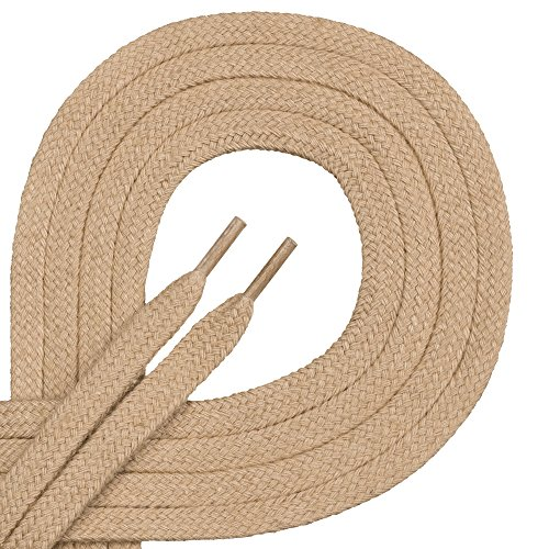 Di ficc hiano-Cordones calidad Plano-Aprox