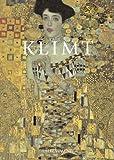Image de Klimt
