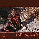 Talking Book -