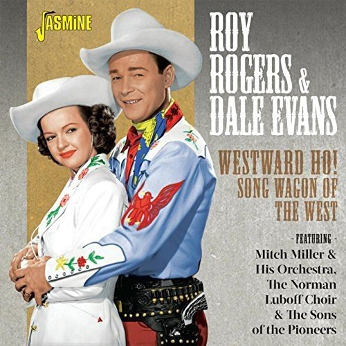westward-ho-song-wagon-of-the-west