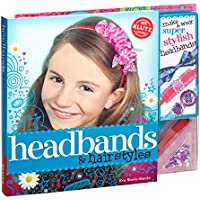Headbands &