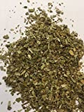 #6: Sri Satymev Sage Leaves / Herb 50g